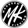 Mad Keen Australia Pty Ltd.