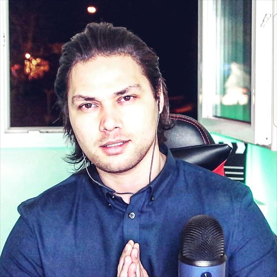 ساري جاد GAD TV