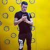 HD.Movie Trailers