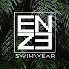 enez swimwear