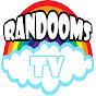 RandoomsTV