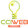 CCI WEB DESIGN
