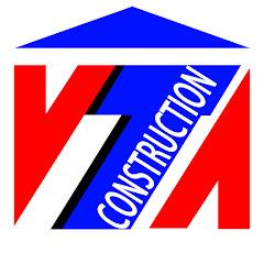 VTA- Construction Tips Net Worth