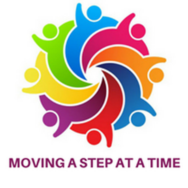MOVING A STEP AT A TIME LLC