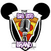 The Big Vito Brand