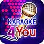Karaoke 4You