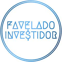 FAVELADO INVESTIDOR