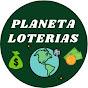 Planeta Lotofácil