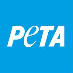 PETA Deutschland e.V.