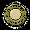 Caliber 3 - Counter Terror and Security Academy