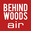 Behindwoods Air