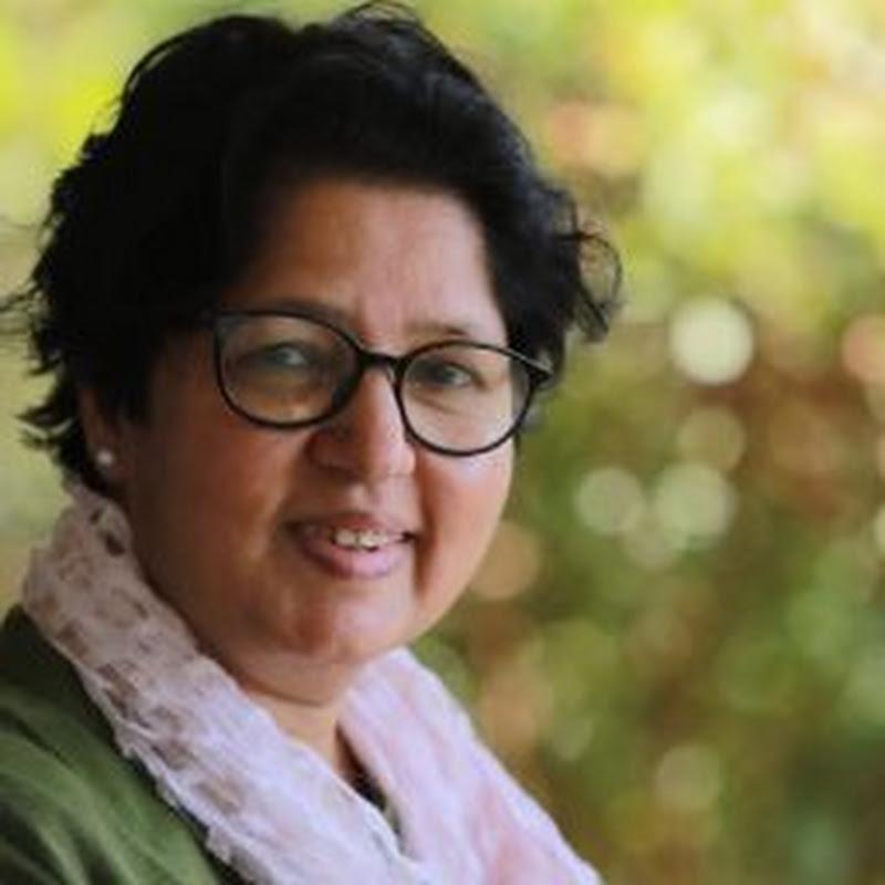 Kurukshethram -Dr K  Ayyappa Paniker, | Doovi
