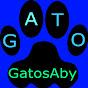 GatosAby