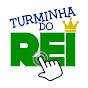 Turminha do Rei