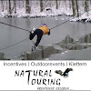 NATURAL TOURING - Abenteuer erleben...
