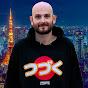 Tommaso In Giappone