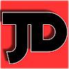 JDreport