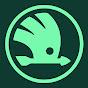 SkodaSverige  Youtube video kanalı Profil Fotoğrafı