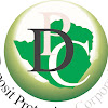 Deposit Protection Corporation
