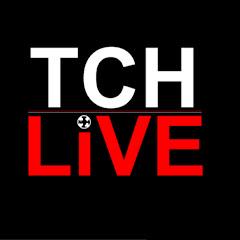 TCH Live
