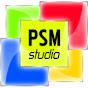PSM Studio