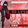 DJ LYTA