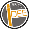 IDEEgroup