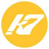 KAP7 International
