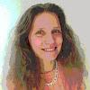 Diane Hurst Music