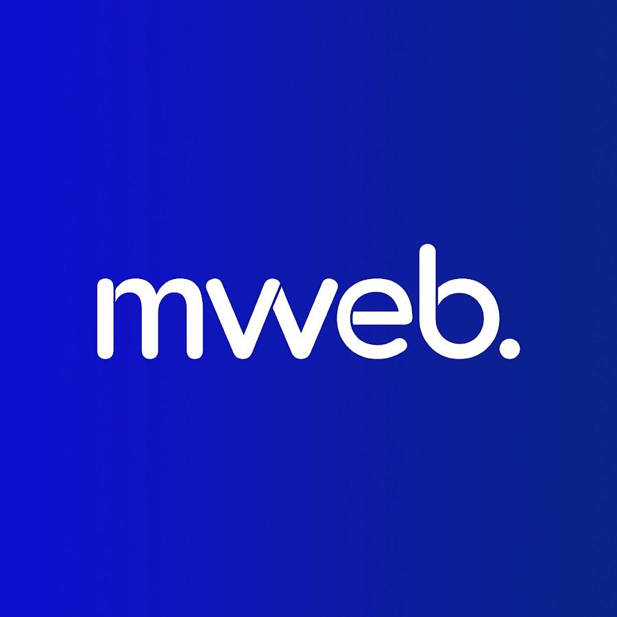 Mweb.datingbuzz.com