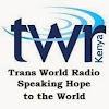 Transworld RadioKenya
