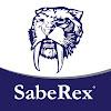 SabeRex Group, Ltd.