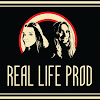 Chart & Anthéa Photography - REAL LIFE PROD