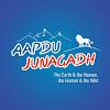 Aapdu Junagadh