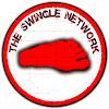 The Swingle Family