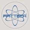 FFITTECH