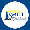 Smith Insurance, Inc. a Brown & Brown Company