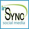 InSyncSocialMedia
