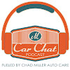 Chad Miller Auto Care