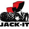 Jack-It