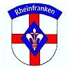 DPSG Stamm Lank Rheinfranken