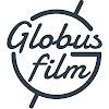 Кинокомпания Globus Film