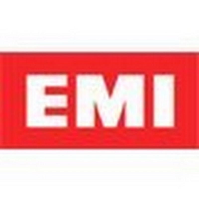 emimusicbelgium