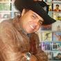 Jr. de Pernambuco
