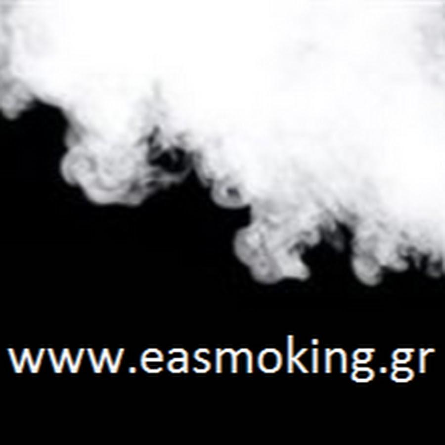303c663d7c4 EA Smoking - YouTube
