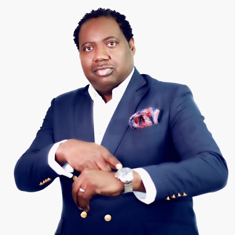 Pit'a Mbongo (Pitambongo)
