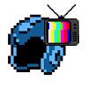 MegaGeek Tv