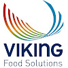 Viking Food Solutions