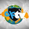 OKTV Global