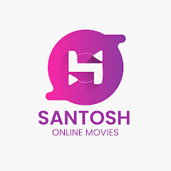 Santosh Onlinemovies Net Worth